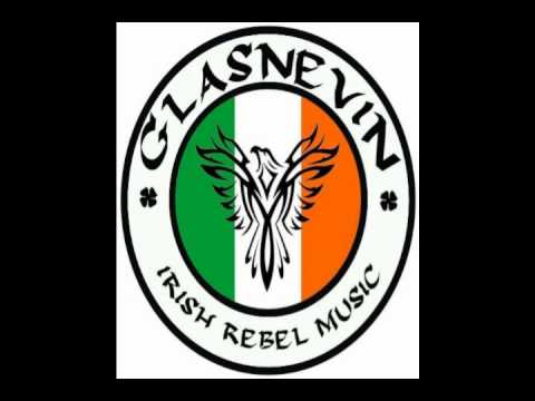 Glasnevin-Sean South
