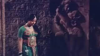 Download Zindagi Ki Na Tote Ladi (Eagle Gold Jhankar) Dheeraj 3Gp Mp4