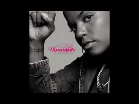 Ms Dynamite - Natural High (Interlude)