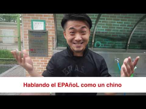 Coreanos - su opinion sobre las Latinas y Españolas