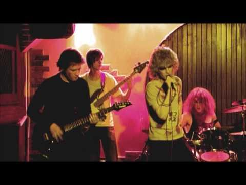 Серафим - Без тебя (Live)