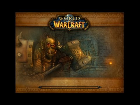 Draenor - Our Memories