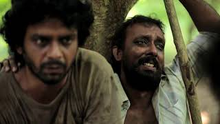 JUNGLE CAMP | Human Trafficking Movie | Rohingya Crisis Movie | Impress Telefilm Bangla Movie New