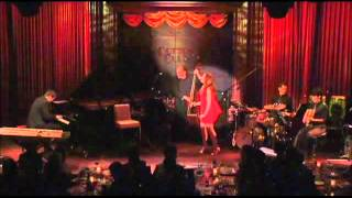 Vocalist Halie Loren Releases