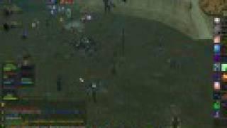 WoW Evento en GPLP: Matar a Aelloriarn