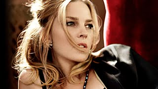 Watch Diana Krall So Nice video