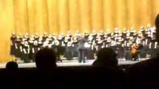 Download Lagu Roanoke College Childrens Choir Gratis STAFABAND
