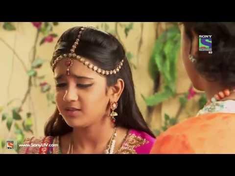 Bharat Ka Veer Putra Maharana Pratap - Episode 250 - 29th July 2014