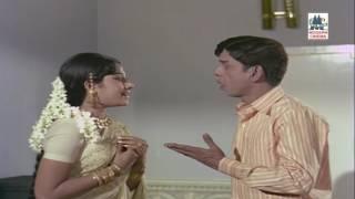 VelliKilamai Viratham Nagesh Suepr comey scenes