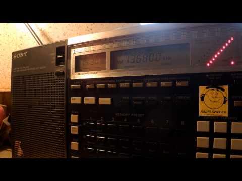 12 04 2015 Radio Japan NHK World in Farsi to WeAs 1430 on 13680 Issoudun