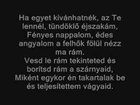 Children Of Distance - Beforratlan Sebek Lyrics