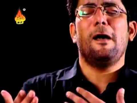 Mir Hasan Mir New Nohay, 2012-11 (Acha Hua Sughra).flv