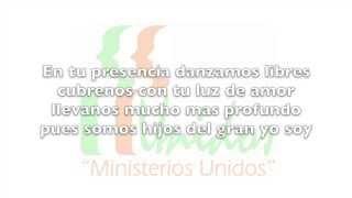 Descargar Musica Cristiana Gratis Christine D'Clario - Rey - Mas profundo