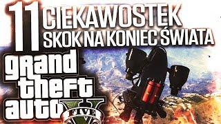 11 CIEKAWOSTEK O DLC THE DOOMSDAY HEIST   GTA V