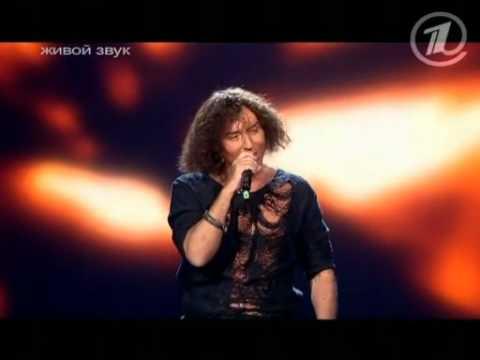 Валерий Леонтьев Паромщик Новая Волна 2015 New Wave Mp3 Free Download