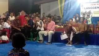 Download Lagu Persembahan musik klasik Lampung dalam peringatan HUT RI ke-73 Suku 01 Tiyuh Mulya Jaya Tubaba Gratis STAFABAND
