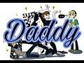 CreepyPasta Daddy mp3