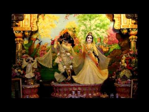 Shri Krishna Govind Hare Murari by Anup Jalota