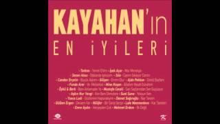 Download Lagu Akn Nur Yengi - Atn Beni Denizlere 2015 Gratis