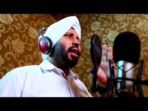Mere Desh Nu ( I Love My India ) | Satti Khokhewalia | Independence Day Special | Patriotic Songs