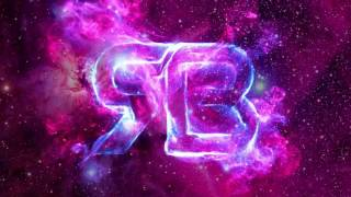 Rameses B - Starlight