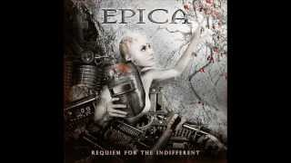 Watch Epica Avalanche video