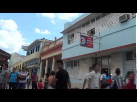 Radio Martí: 30 años de compromiso con el pueblo de Cuba