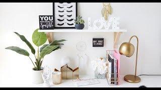 10 Secrets That You Should Know About Home Decor