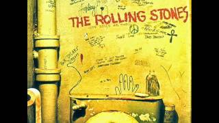 Watch Rolling Stones Prodigal Son video