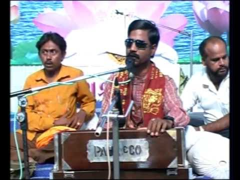 Gujarati Santvani Lok Dayro A Vol - 1 video