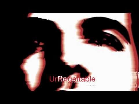 Drake - Unforgettable Remix (The Best Out) w / LYRICS