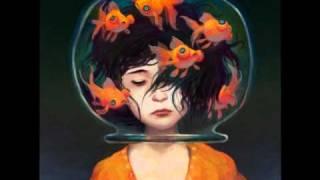 download lagu Mogwai - Take Me Somewhere Nice gratis