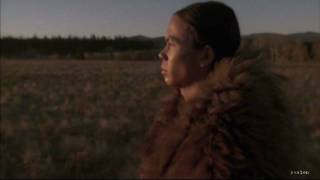 Into the West (2005) - Official Trailer