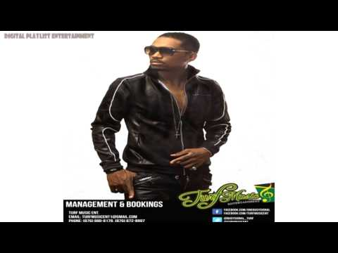 Busy Signal - Gyal Yuh Good - April 2014 video