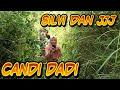 Silvi Kumalasari dan JJJ (jomblo jalan jalan) jelajah mata air di Candi Dadi Sumbergempol thumbnail