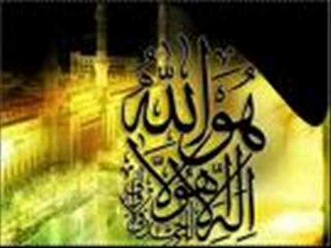 Adem Karaca – Dilimde Hece Hece