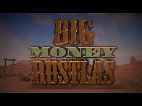 Big Money Hustlas is listed (or ranked) 25 on the list The Best Wrestling Movies