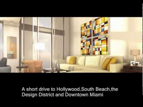 Eloquence on the Bay - something inspiring in the world's sexiest city. Video