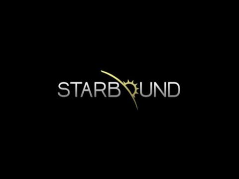Starbound Soundtrack - Tentacle Exploration 2