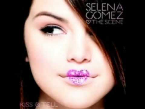 selena gomez scene kiss and tell. Selena Gomez And The Scene - Kiss and Tell ( Full album version ) HQ. Selena Gomez And The Scene - Kiss and Tell ( Full album version ) HQ