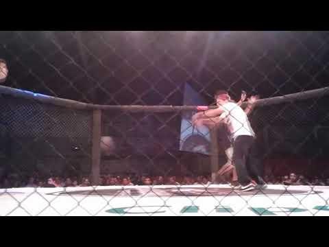 Bboy Mosho Lacrew skills