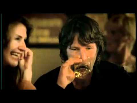 Tullamore Dew Irish Whiskey Music Videos