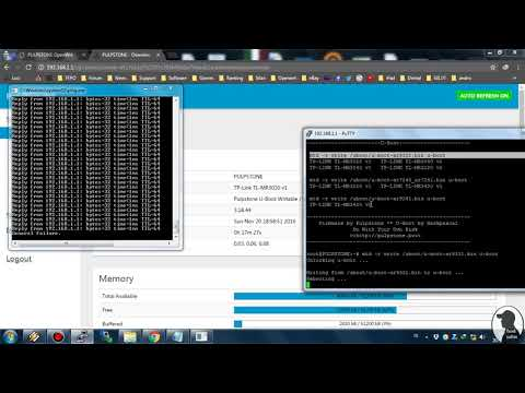 Compiling latest U-Boot for iMX6 (2015- Boundary Devices