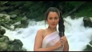 Ram Teri Ganga Maili Hindi Romantic Scene