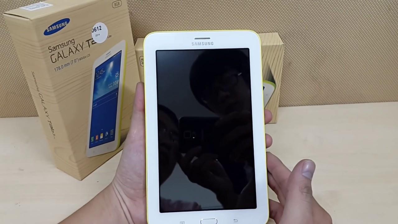 BacBa - Hard reset Samsung Galaxy Tab 3 Lite 7 3G 8GB T111 - Все популярные мультфильмы на одном сайте megamultiki.ru