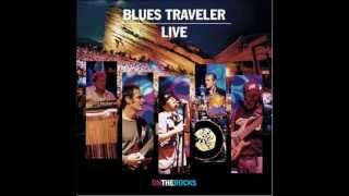 Watch Blues Traveler Lost Me There video