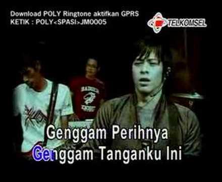 download lagu Di Balik Awan- Peterpan gratis