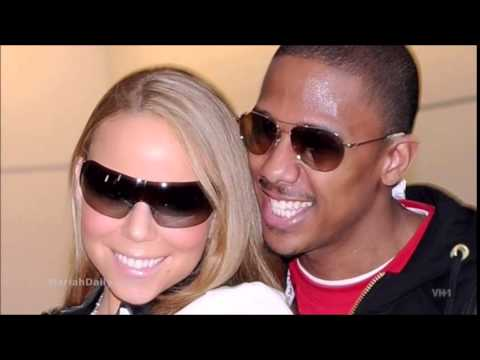 "The Fabulous Life of ""Mariah Carey & Nick Cannon"" Part 1, Infinity"