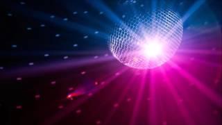 80s 90s前半 Hi Nrg eurobeat Mix