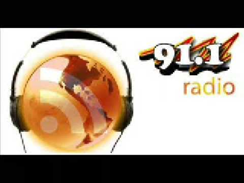 IMPACTO FM REALICO - LA PAMPA